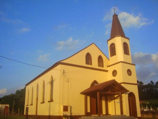 São Jacó
