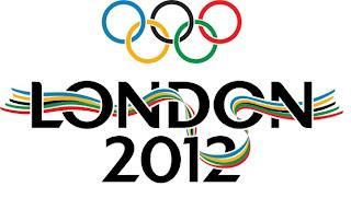 México Cabeza de Grupo Juegos Olímpicos Londres
