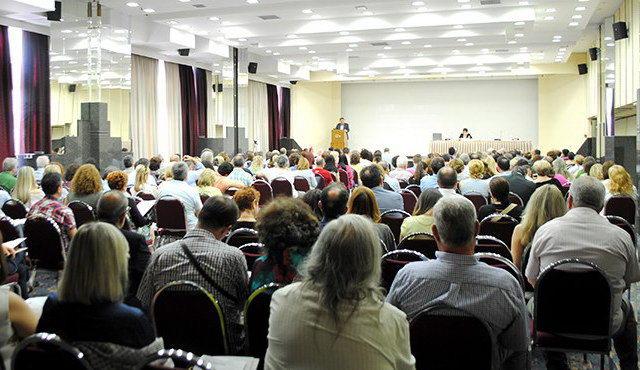 Η ιστοσελίδα του Δήμου Ξάνθης επιλέχθηκε ως κορυφαία ανάμεσα στους Δήμους της χώρας