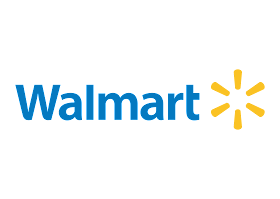 download Logo Walmart Vector