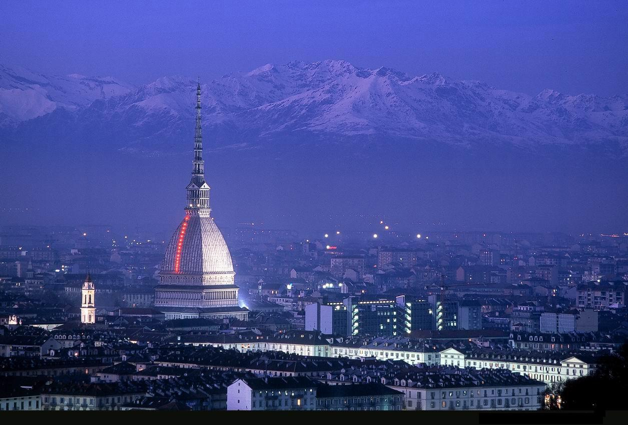 Ufficio Lavoro Torino : Arredamento per l ufficio a torino exential design
