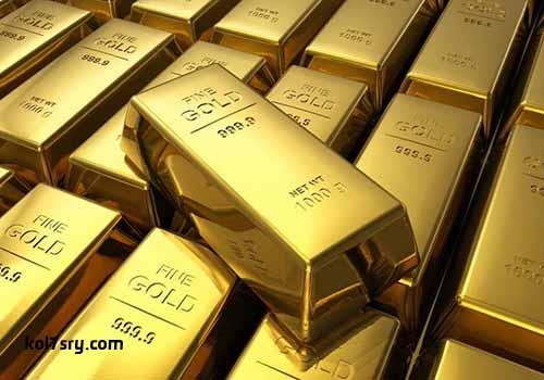 أسعار الذهب فى مصر اليوم الخميس 20-8-2015 ,اخر اسعار الذهب اليوم , سعر الذهب عيار 21 ,عيار 24