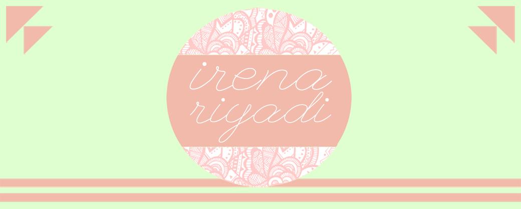Irena Riyadi