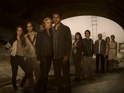 fear-the-walking-dead-critica-piloto