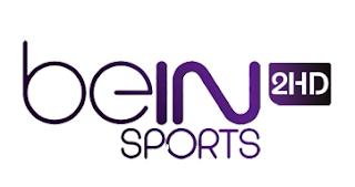 beIN Sports 2 HD Live Stream , Watch beIN Sports 2 Online Streaming Free