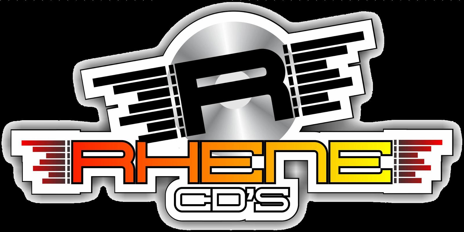 Rhene Cd's