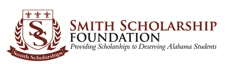 Smith Scholarship Foundation