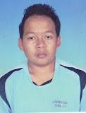 batch 2007-2012