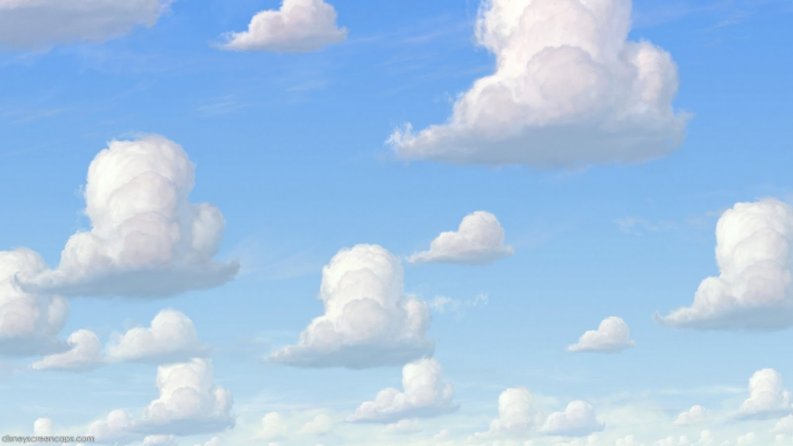 pin clouds toy story tagnotallowedtoosubjective 2560x1600