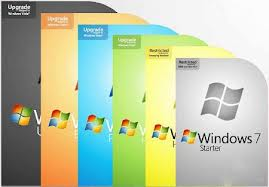 Windows 7,8,8.1,Windows Server 2008,2012 x86/x64 Combine ISO