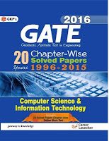 http://www.amazon.in/Papers-Computer-Science-Chapter-1996-2015/dp/9351445232/?tag=wwwcareergu0c-21