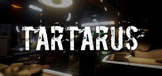 Download TARTARUS Torrent PC 2017
