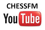 ChessFM - YouTube