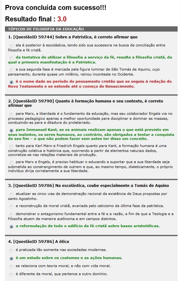 online Applied Semantics: International Summer School, APPSEM 2000 Caminha, Portugal,