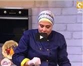 برنامج ست الحسن مع ريهام الديدى الخميس 16-10-2014