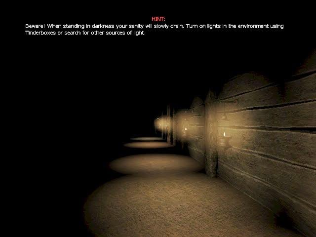 [Image: Amnesia+2014-03-15+21-19-12-14.bmp]