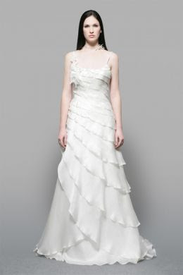 wedding dresses sibyl