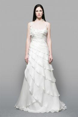 wedding dresses sibyl