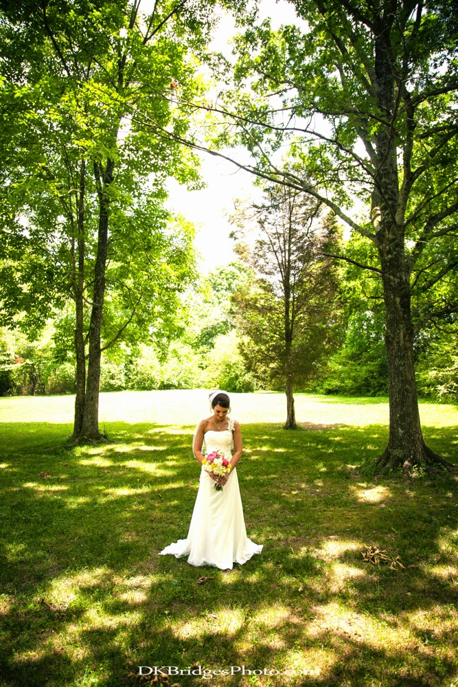 IMAGE: http://1.bp.blogspot.com/-nvDy6mfon0w/U6rabsZM_RI/AAAAAAAAPBU/8oQoq93Dzdk/s1600/wedding+edits+FINALS+web+(100+of+335).jpg