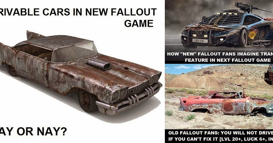 fallout new vegas how to get out of vault 22