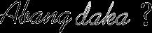 Goodbox | Bagaimna caranya | Kumpulan cara Blogger dan Seo