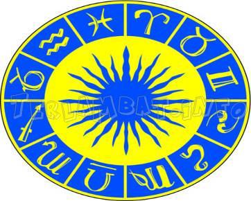 Zodiak 5 - 6 Februari 2013