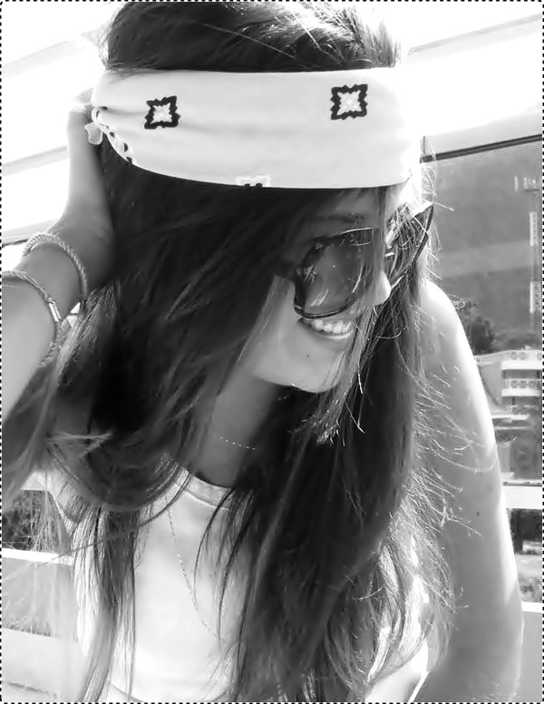 Blog de fotosdefake : fotos de fake para meninas!, Fotos fake de meninas com oculos de sol