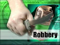 Kerala, Kannur, Robbery, Knife, Kerala News, International News, National News, Gulf News, Health News, Educational News, Business News, Stock News, Gold News.