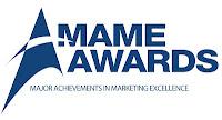Briar Chapel Developer & Builders Win Top Honors at 2012 MAME Awards