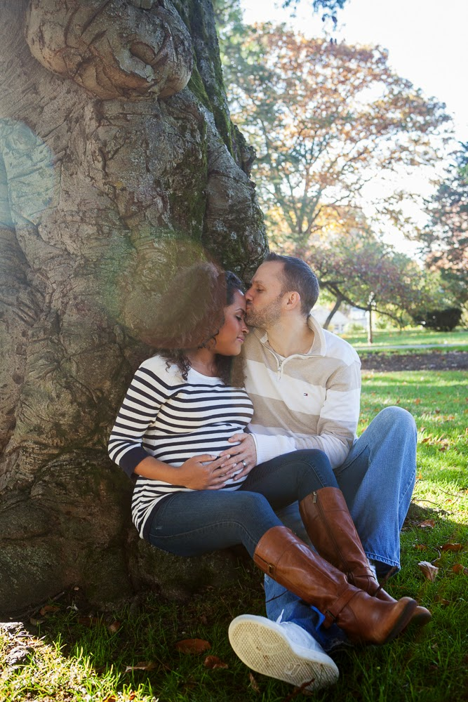 Maternity, Sneak Peek, Liz and Kurt, Wagner Park, Manchester, New Hampshire, New England Wedding and Event Photography
