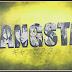 [VBS - BEHELIT] Gangsta. Vol.2 [BD 1080p - 720p]