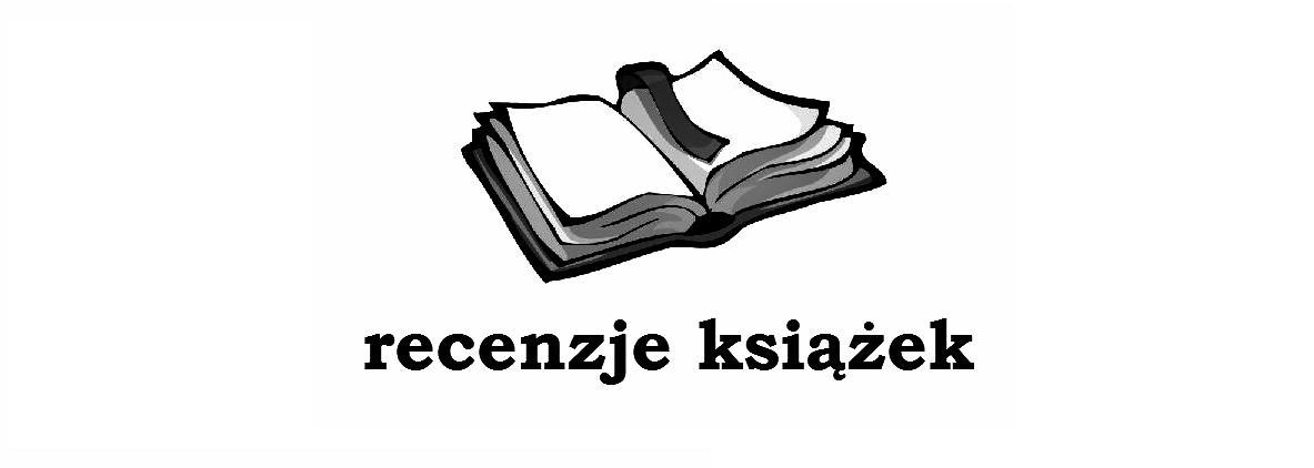 Kocham czytać-recenzje książek