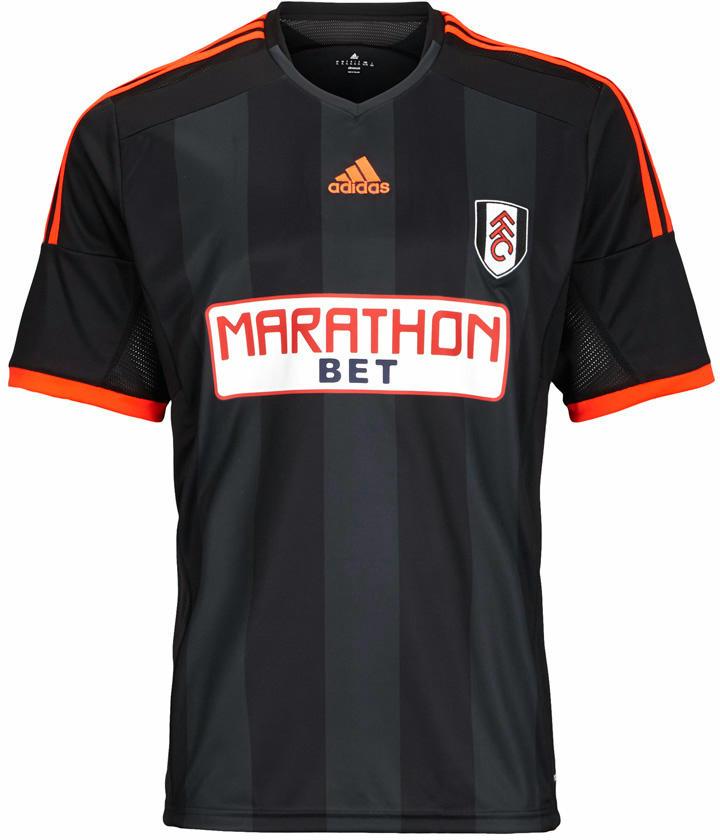 http://1.bp.blogspot.com/-nvOgYABulg0/U9YgK5YTbfI/AAAAAAAAVSU/fb-YH2G9x0Y/s1600/Fulham-14-15-Away-Shirt+(1).jpg