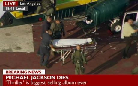 Misterios-enigmas-muerte-michael-jackson-2015