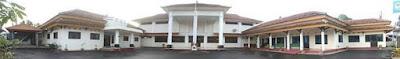 Patikraja New's