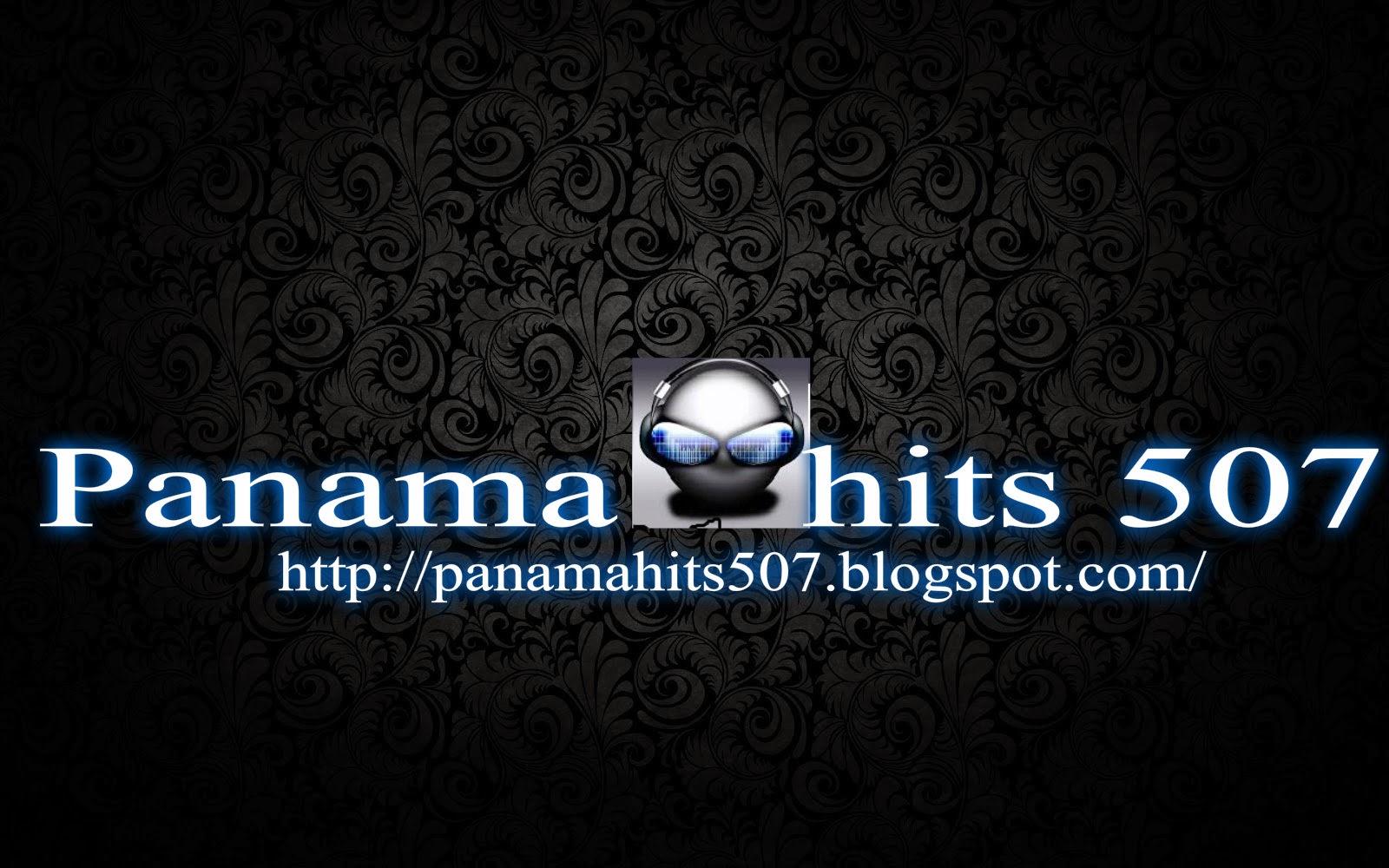 Descargar Parche De Futbol Colombiano Para Pes 2009 Pc