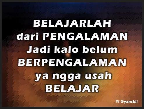 Nah, selain gambar-gambar lucu untuk komentar fb diatas, detikTerbaru