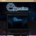 eRealm Website
