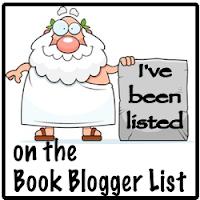 http://bookbloggerlist.com/
