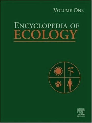 http://www.kingcheapebooks.com/2014/10/encyclopedia-of-ecology-five-volume-set.html