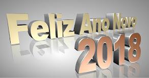 web radio jovem mix de criciuma deseja um feliz ano novo a todos os ouvintes e patrocinador