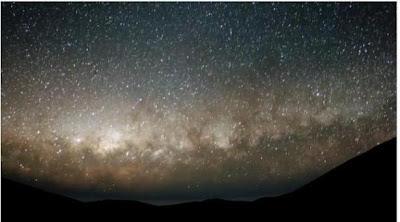 從地球看宇宙 影片