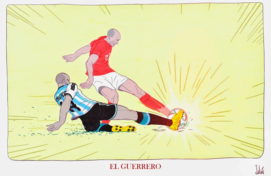 http://1.bp.blogspot.com/-nvWqxvQbwL8/U8Vqt807y3I/AAAAAAAALe8/VlSWEVBcJ-Y/s1138/ElGuerrero.jpg