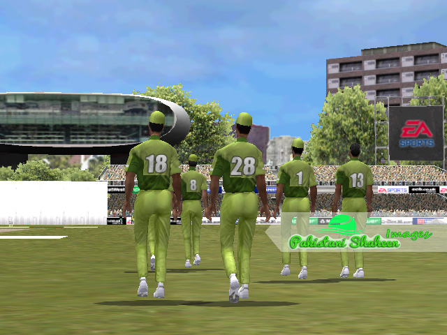 ea sports cricket 2002 game free