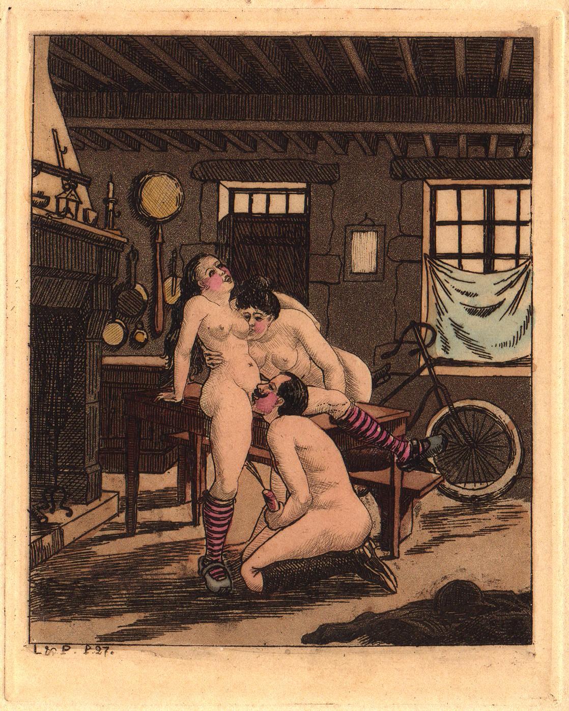 seksualniy-vek