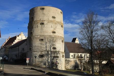 was sind die blowjobs Trochtelfingen(Baden-Württemberg)