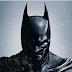 Batman Arkham Origins v1.3.0 apk