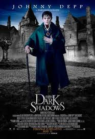 Dark Shadows 2012 Free Watch Hollywood Movie online