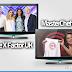 The X Factor UK e MasterChef Brasil | VIPS #3
