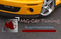 MG-Car Tuning